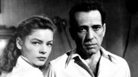 Hollywood legend Lauren Bacall dies, aged 89