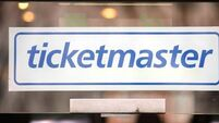 Ticketmaster asked to refund booking fees