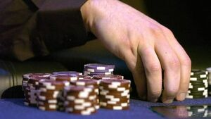 Poker player loses €9.7m casino challenge