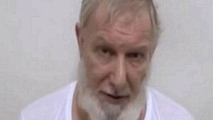 Ransom may have secured release of Briton in Libya