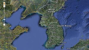 North Korea releases final two US captives