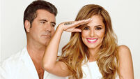 Cowell says fallout with Cheryl 'a nightmare'