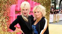 Ageing with attitude: Friendship can keep you feeling fabulous