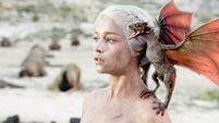 The wait is over, Game of Thrones returns on Monday, prepare for the unexpected