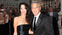 A-listers to flock to Venice for Clooney wedding