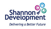 Shannon Development restructuring costs €1m