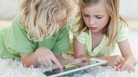 Limiting the usage of gadgets for kids on holidays