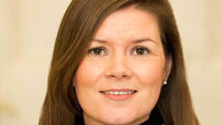 Small business Q&A: Orlaith Borthwick, Limerick Chamber of Commerce economist