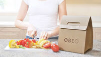 Small Business Q&A: Elizabeth Fingelton from Obeo