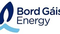 Bord Gáis doubles state dividend to €50m