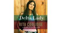 Book review: Delta Lady