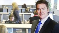 Lack of office space stunts Cork job creation