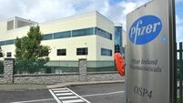 Pfizer ends Astra bid hopes with Merck deal