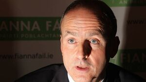 Early days yet but FF hope to double Dáil seats to 40