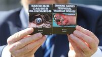 PLAIN CIGARETTE PACKAGING: A burning issue in the EU