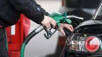 We are owed further price drops for petrol