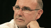 An interview with Jimmy McGovern: Compassion an important part of storytelling