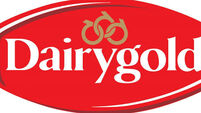 Dairygold added to international milk price rankings