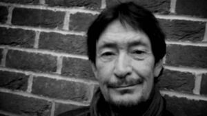 Fool if you think Chris Rea's career is any way over
