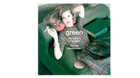 Book Review: Green - The History Of A Color