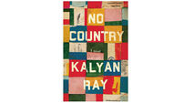 Book Review: No Country