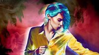 Album review: La Roux - Trouble In Paradise