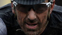 Cycling: Cancellara opts out of Tour