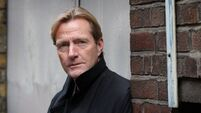 Jack Reacher is about to get personal in Lee Child's new book