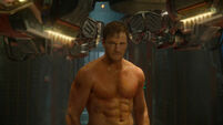 Movie Reviews: Guardians of the Galaxy