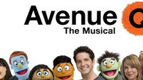 Moving from Sesame Street to Avenue Q