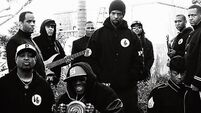 Chuck D is still fighting the power