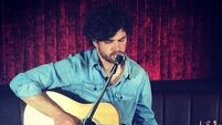 Music review: Vance Joy