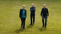 The Necks: The best band you've never heard of