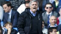Mourinho focused on building his next great Chelsea team
