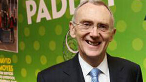 Paddy Power defends top pay as 32% at AGM oppose bonus policy