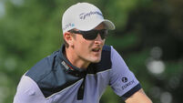 PGA urged to reveal reason for Dustin ban