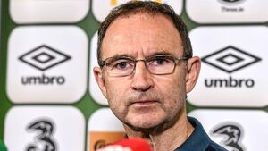 Martin O'Neill: We're not good enough to be complacent