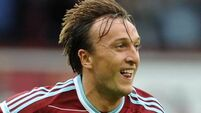 Busy festive season no problem for Noble