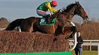Europe in good shape following Clonmel