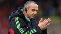 Harlequins prepare for 'war' in crunch clash with Leinster