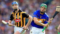 Kilkenny must act fast as momentum lies with Tipp