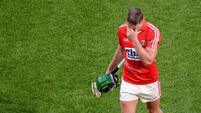 Cork pay for allowing Tipp space to prosper