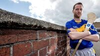 Clean sheet gives Tipp defenders shot of positivity