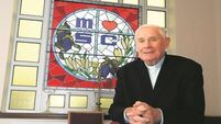 Fr Jerry Daly's memoir raises urgent truths about the Church