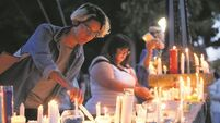 'Terror' label may obscure real causes of Orlando shooting