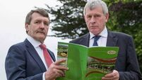 €2m Tipperary Co-op profits in tough year for dairy