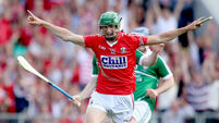 Goals crucial as half-forward line provide platform for Rebels' success