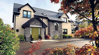 House of the week: Kerry Pike, Cork €395,000
