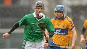 O'Grady back to lead Limerick, Dubs make two changes for Monaghan clash