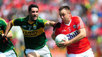 Can Cork find the way to win?
